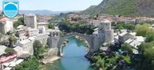 Grad Mostar