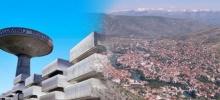 Stanje gospodarstva/privrede u Mostaru