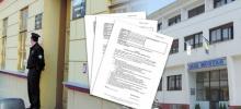 Postupak registracije gospodarskog/privrednog društva