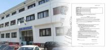 Postupak izdavanja Rješenja-Odobrenja za rad koja su u nadležnosti Grada